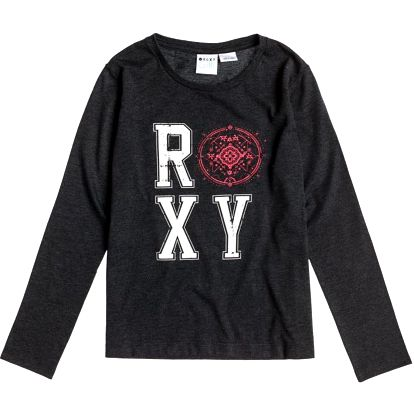 Roxy Rox On B True Black 12/L