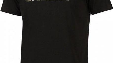 Oakley MC Tee Jet Black XL