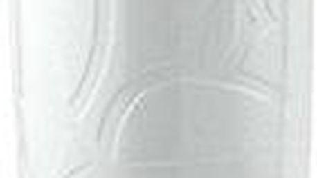Lancome Galateis Douceur Čistící mléko 400ml pro ženy