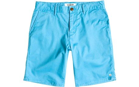 Quiksilver Krandy Chino Norse Blue 32