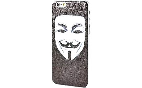 Epico Anonymous pro iPhone 6