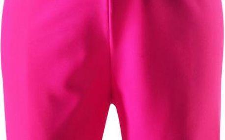 Reima Hawaii fresh pink 74