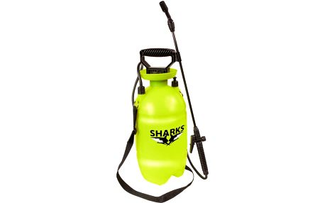 Sharks SH 5