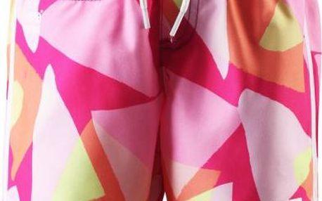 Reima Tahiti fresh pink 116