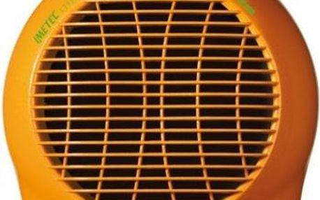 Imetec 4917 Orange