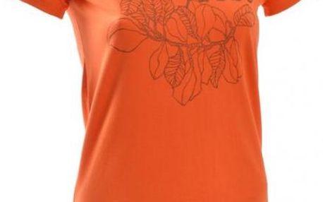 Northfinder Hazel oranžová XL