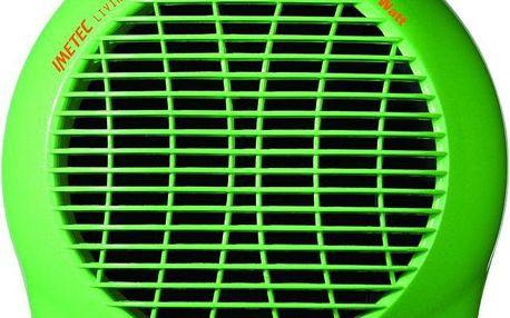 Imetec 4917 Green