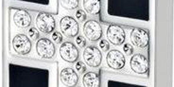 Memoria Cross 4GB s krystaly Swarovski