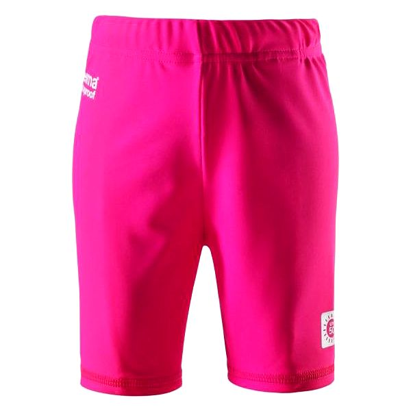 Reima Hawaii fresh pink 92