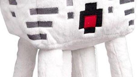 Minecraft - Plyšový Ghast