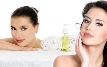 Omlazující liftingová masáž v Praze,v délce 45 min. Liftingová masáž obličeje dokáže vylepšit stav pokožky, podporuje regeneraci pleti, proti stárnutí a vzniku vrásek, prospívá kolagenu a elastinu, obnovuje správný tok lymfy, zvyšuje pružnost pokožky.