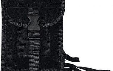 Cestovní taška na doklady - skladovka