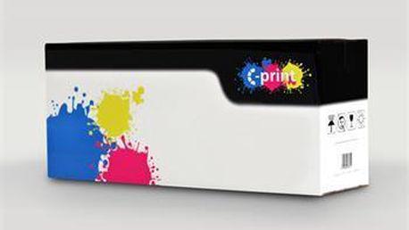 Toner C-print Alternativní CF280X - toner černý pro HP LaserJet PRO 400 M401, 6900 str.