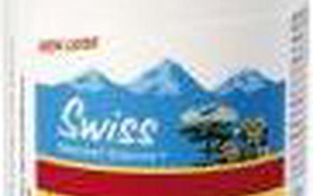 SWISS Max brusinky 90 tablet