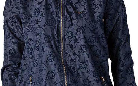 O'Style Chlapeckájarní a letní bunda - modré, Modrá , 152 cm