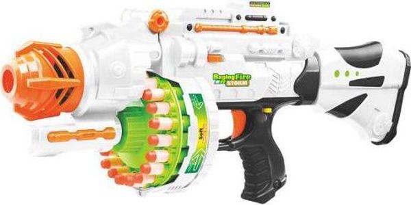Pistole G21 Cold Killer 56 cm