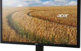Acer K202HQLb
