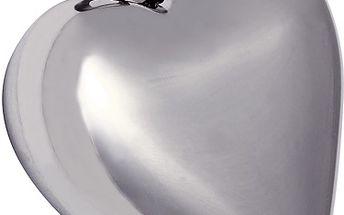 Přívěsek srdce, heart