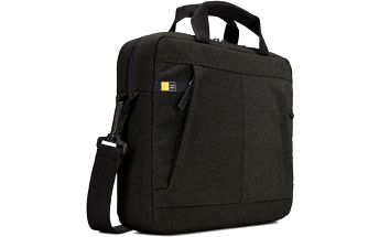 """Brašna na notebook Case Logic Huxton HUXA111K pro 11,6"""" (CL-HUXA111K) černá"""