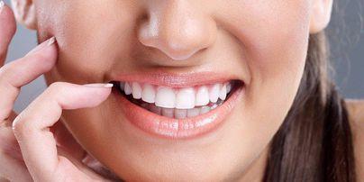 Astra Dental