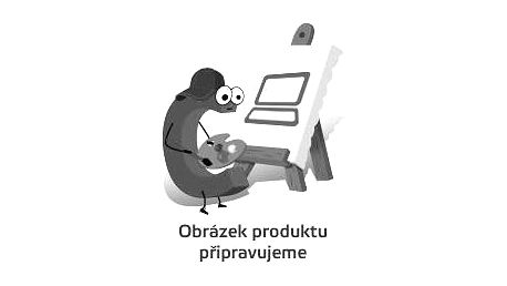 Razer Abyssus 2014 - RZ01-01190100-R3G1
