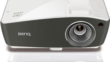 BenQ TH670s (9H.JEL77.33H)