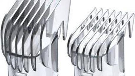 Remington SP HC 5000