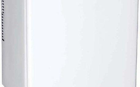 Lednice VOV VRF-48 W monoklimatická, bílá + 200 Kč za registraci + dodatečná sleva 30 %