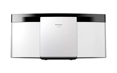 Panasonic SC HC295EG-W