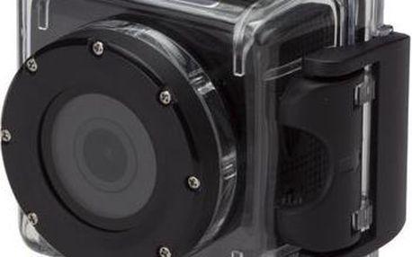 Kitvision Splash 1080p Splash, černá