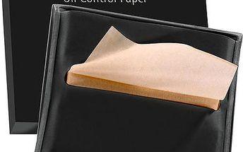 Artdeco Oil Control Paper Make-up pro ženy