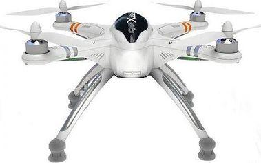 Walkera X350 PRO v1.2, DEVO 7