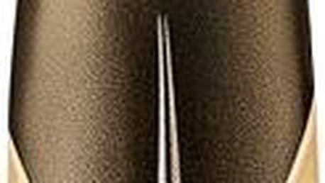 Naomi Campbell Queen of Gold toaletní voda 30ml pro ženy