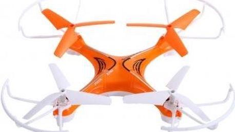 Třílistý dron HX-739 - s kamerou RCobchod