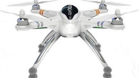 Walkera X350 PRO v1.2, DEVO 10w