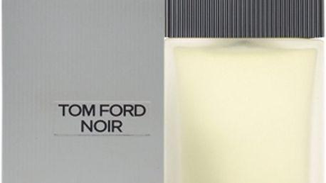 Tom Ford Noir 100 ml toaletní voda pro muže