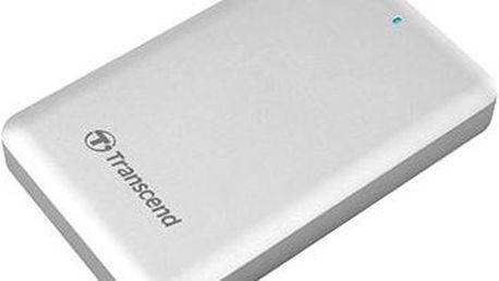 Transcend StoreJet 300, 2TB