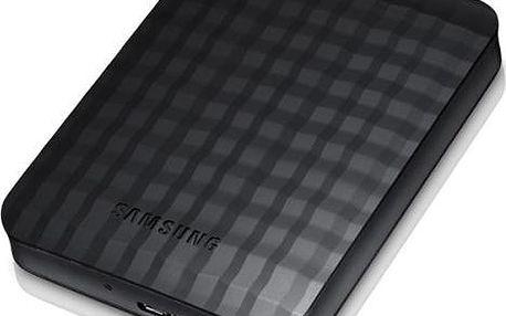 Samsung M3 Portable 1TB (STSHX-M101TCB)