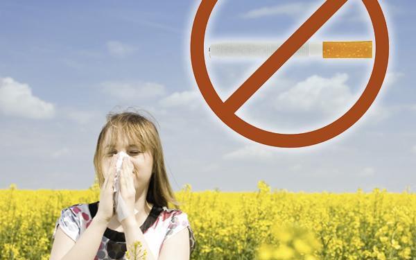 Terapie přístrojem BICOM 2000. Léčba závislosti na nikotinu, alkoholu, sladkém či posílení imunity.