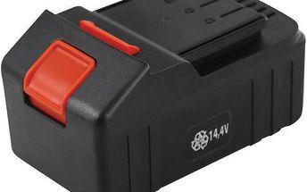 Extol Premium (8891107B) baterie akumulátorová 14,4V