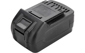 Extol Premium (8891108B) baterie akumulátorová 18V, NiCd, 1500mAh
