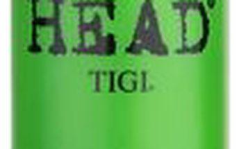 Tigi Bed Head Elasticate 750 ml šampon W