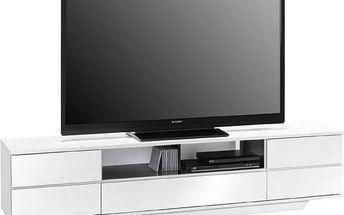 SCONTO 7711 TV komoda