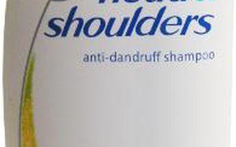 Head&Shoulders Citrus Fresh 400 ml