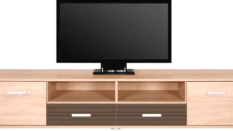 TV komoda ALABAMA II