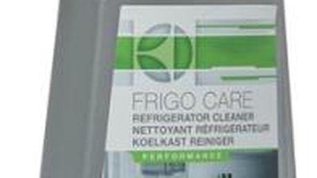 Příslušenství pro chladničky Electrolux Čistič chladničky spray 250ml