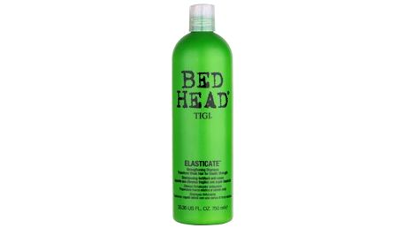 Tigi Bed Head Elasticate 750 ml šampon W