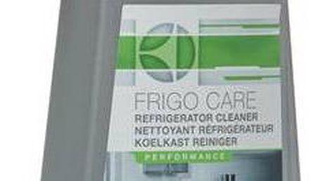 Čistič chladničky Electrolux spray 250ml