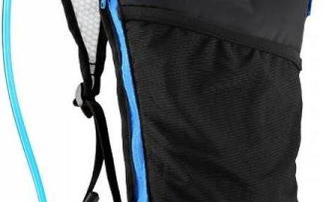 Ultralehký sportovní batoh s vakem na tekutiny