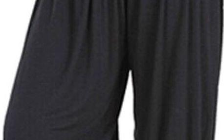 Krátké turecké kalhoty
